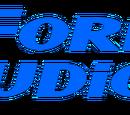 C-Ford's Studios