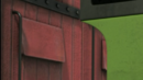 Who'sThatEnginePercy6.png