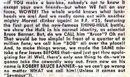 Fantastic Four Vol 1 28 Letters Page 001.jpg