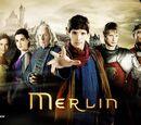 Merlinpedia