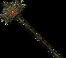 Зброя (Skyrim)