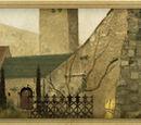 Локации Dragon Age: Последний суд