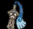 Pokémon de tipo acero