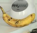 Banana (He Will Mock You)