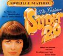 Die Goldenen Super 20