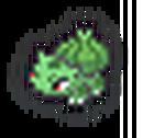 Icono de Bulbasaur.png
