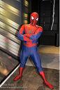 Spider-Man at Disneyland Paris.jpg