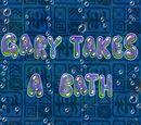 Gary Takes a Bath (transcript)