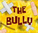 The Bully (transcript)