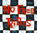 No Free Rides (transcript)
