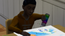 The Sims 4 child.png