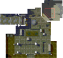 Angelcity overview.png