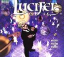 Lucifer Vol 1 13