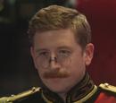 Duc de Weselton