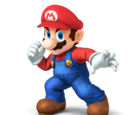Zie's Super Smash Bros.