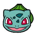 Bulbasaur LinkB.png