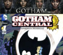 Gotham Central Special Edition Vol 1 1