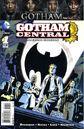 Gotham Central Special Edition Vol 1 1.jpg