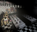 DFTP/What heppens to Toy Chica's beak