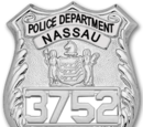Nassau Police Department