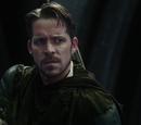 Robin Hood (童話鎮 第2季第19集)