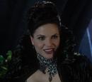 Regina Mills (童話鎮 第1季第1集)