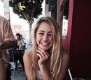 Abby Logansen