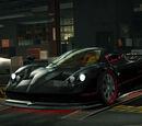 VIP Cars (World)