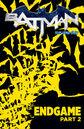 Batman Vol 2 36 Solicit.jpg