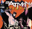 Batman Eternal Vol 1 32