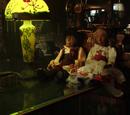 Genie Lamps/Gallery