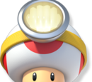 Capitán Toad