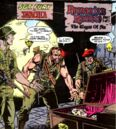 Nick Fury discovers the truth about Dracula in Marvel Comics Presents Vol 1 79.jpg