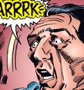 Weasel (Earth-982) Spider-Girl Vol 1 12.jpg