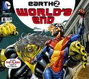 Earth 2: World's End Vol 1 6