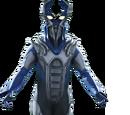 Alien Rayblood
