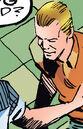 Turtle Ragone (Earth-982) Spider-Girl Vol 1 16.jpg