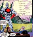 Captain Atom Project 0001.jpg