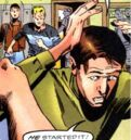 Ralphie Hicks (Earth-982) Spider-Girl Vol 1 16.jpg