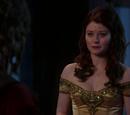 Belle (童話世界)