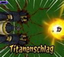 Titanenschlag