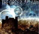 The Order of the Arcane