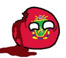 Kharkivball