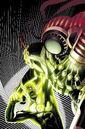 Green Lantern Corps Vol 3 36 Textless.jpg