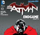 Batman Vol.2 36