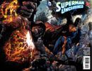 Superman Unchained Vol 1 9 Finch Variant.jpg