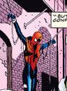 Earth-TRN484 Spider-Girl Vol 1 19.jpg