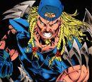 List of Living Mutants/Post-M-Day - Part I