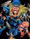 Adam Neramani (Earth-616) from Captain Marvel Vol 3 2 0001.jpg