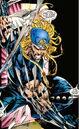 Adam Neramani (Earth-616) from Captain Marvel Vol 3 3 001.jpg